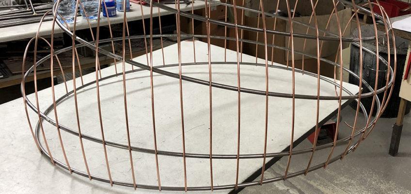 carcasse-ovale-de-90-cm